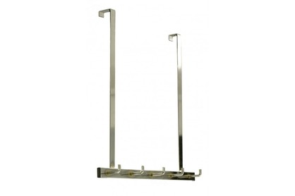 Accessory Rack for Module - hangs
