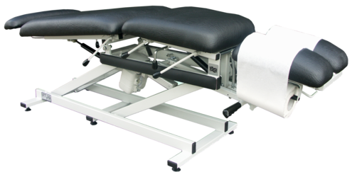 Awesome Chiropractic Tables Atlas Clinical Ltd Unemploymentrelief Wooden Chair Designs For Living Room Unemploymentrelieforg